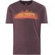 Arc'teryx M's Remote SS T-Shirt kingwood
